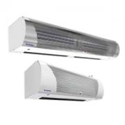 Тепловая завеса КЭВ-70П4140W