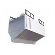 Тепловая завеса КЭВ-55П4160G