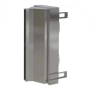 Тепловая завеса КЭВ-125П5061W