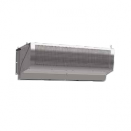 Тепловая завеса КЭВ-175П5060W