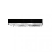 Тепловая завеса КЭВ-П6162A