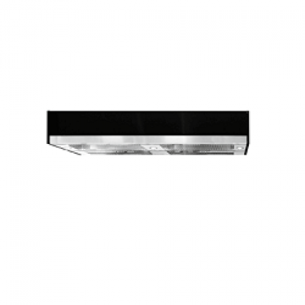 Тепловая завеса КЭВ-70П6161W