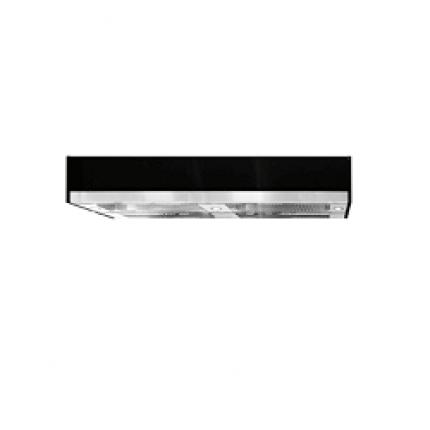 Тепловая завеса КЭВ-12П6061E