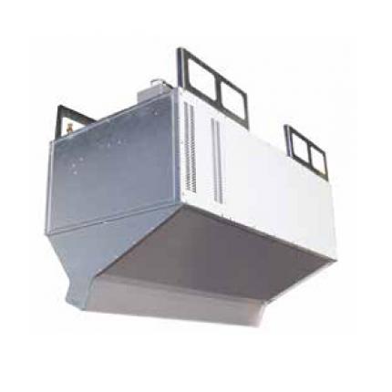 Тепловая завеса КЭВ-100П7040G