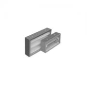 Вставка кассетная фильтрующая SPK 30-15
