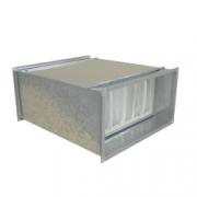 Фильтр канальный карманный VKF(K) 1000х500