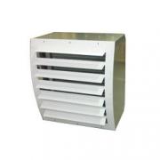Воздушно-отопительный агрегат VKHA 102