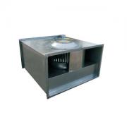 Вентилятор канальный прямоугольный VKV 400х200 4.3/380