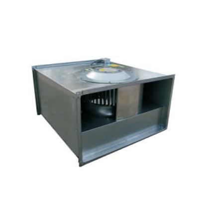 Вентилятор канальный прямоугольный VKV 1000х500 4.3/380