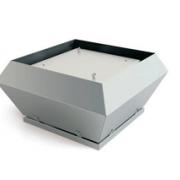 Вентилятор крышный VKVT 63/50-4.3