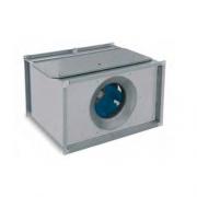 Вентилятор канальный прямоугольный VL 100-50/40-2D