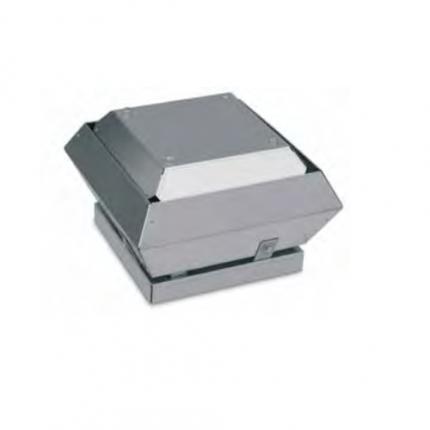 Вентилятор крышный VS 56/40-4D