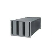 Шумоглушитель ZSP 60-35