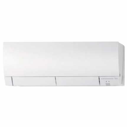 Кондиционер Mitsubishi Electric MSZ-SF50VE / MUZ-SF50VE - Бытовые кондиционеры