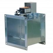 Клапан КПС-1М(60)-НО-МВ(220)-1000x1000