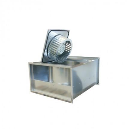 Вентилятор для прямоугольных каналов  KE 60-30-4