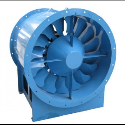 Вентилятор ВО-30-160-040-0,18х1500-01-18