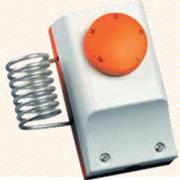 Термостат KTR-040