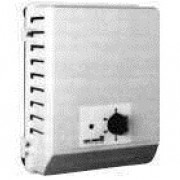 Регулятор мощности однофазный R-E-2G №302047