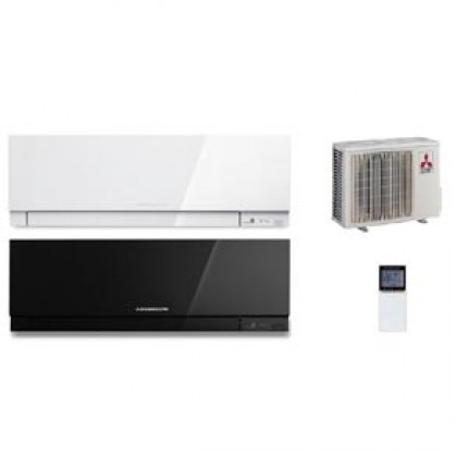 Кондиционер Mitsubishi Electric MSZ-EF42VEW / MUZ-EF42VE - Бытовые кондиционеры