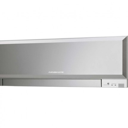 Кондиционер Mitsubishi Electric MSZ-EF25VES / MUZ-EF25VE - Бытовые кондиционеры