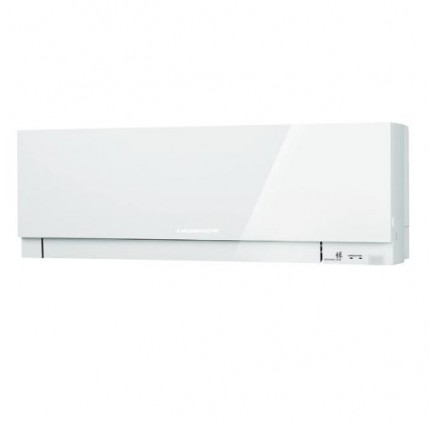 Кондиционер Mitsubishi Electric MSZ-EF35VEW / MUZ-EF35VE - Бытовые кондиционеры