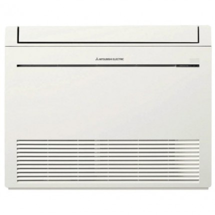Кондиционер Mitsubishi Electric MFZ-KJ50VE/MUFZ-KJ50VE - Бытовые кондиционеры