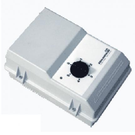 Регулятор мощности однофазный R-E-7,5 G №302053