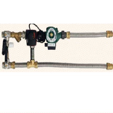 Смесительный узел ONX 60-4,0