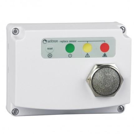 Сигнализатор загазованности CO RGICO0L42M