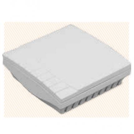 Датчик комнатной температуры STP-3