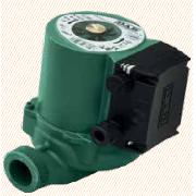 Циркулярный насос ВРН  150/280-50Т
