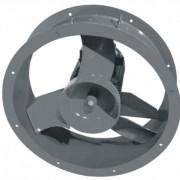 Вентилятор ВО-12-303-4-0,25х1500-01