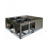 Компрессорно-конденсаторный блок RD360