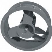 Вентилятор ВО-12-303-8-3х1500-01